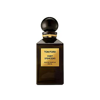 Vert D'encens by Tom Ford Eau De Parfum Decanter 8.4oz/250ml Splash New In Box