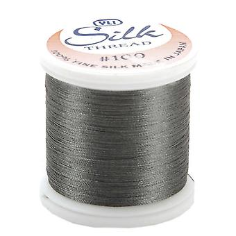 Silk Thread 100 Weight 200 Meters 202 10 238