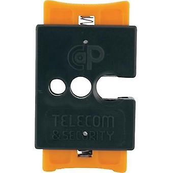 Hand tools Telecom Security SPC 1 pc(s)