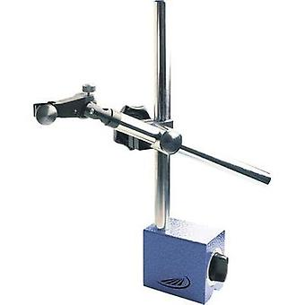 Universal magnetic measuring stands Helios Preisser 0750101 Reading range(s) - Reading -