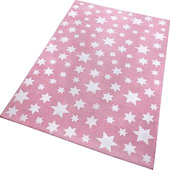 Rugs - Cosmic Glamour - Jeans Star 0705-04