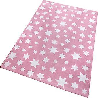 نجوم الجينز البسط-بريق الكونية-0705-04