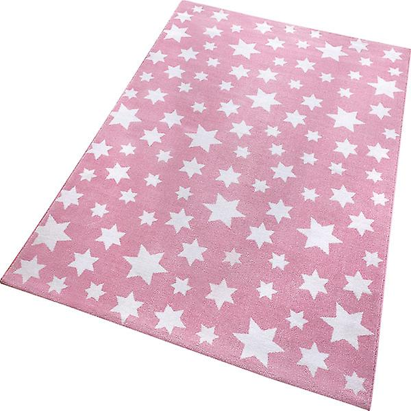 Rugs -Cosmic Glamour - Jeans Star 0705-04