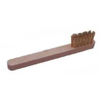Mercatools brush Carda (DIY , Tools , Handtools , Planers)