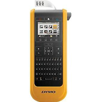 Label printer DYMO XTL 300 Label Maker Suitable for scrolls: XTL 6 mm, 9 mm, 12 mm, 19 mm, 24 mm