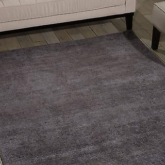 Calvin Klein Ravine Rugs Rav01 Night Shade