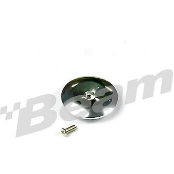 Head Button Set: E4