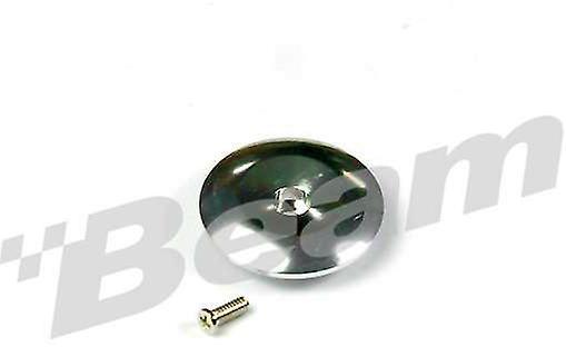 Head Button Set: E4