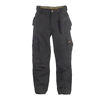 Caterpillar C172 Mens Trademark Trousers 34