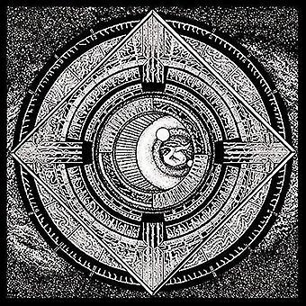 Awe - Providentia [Vinyl] USA import