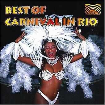 Brasil Samba - importation USA Brasil Samba [CD]