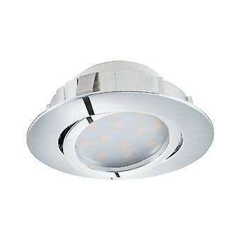 Lámpara de techo Spot de pared Eglo PINEDA