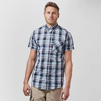 Regatta Men's Efan Short Sleeve Shirt