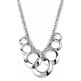 925 Silver Trend Necklace