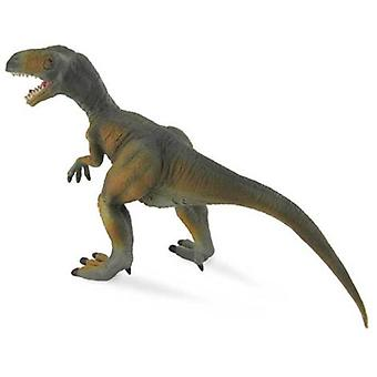 Collecta Neovenator -L- (Toys , Dolls And Accesories , Miniature Toys , Animals)