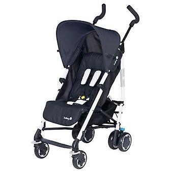 Safety 1St Compa'City Black & White (Home , Babies and Children , Walk , Pushchairs)