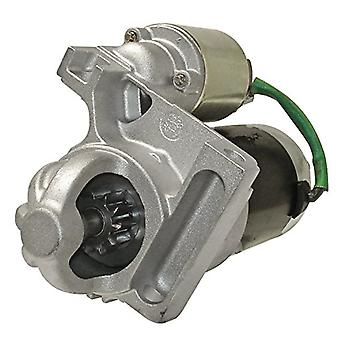 ACDelco 336-1924A professionelle Starter, Remanufactured