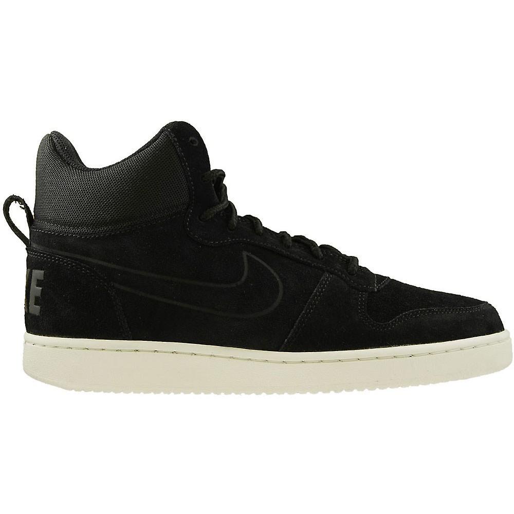 Nike Court Bezirk Mitte Prem 844884007 Universal alle Jahr Männer Schuhe
