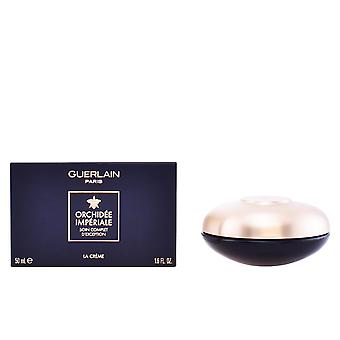 Guerlain Orchidee Imperiale Creme 50ml New Womens Sealed Boxed