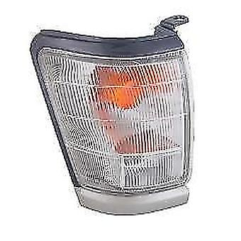 Right Corner Lamp For Toyota HILUX Pickup 1998-2001