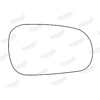 Mirror Glass For Rover 600 1993-1999