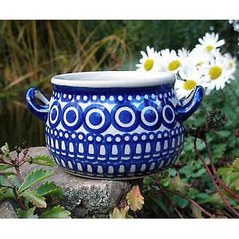 Consommé Cup, 350 ml, 7 cm, Trad. 52, 2. W., BSN 22647