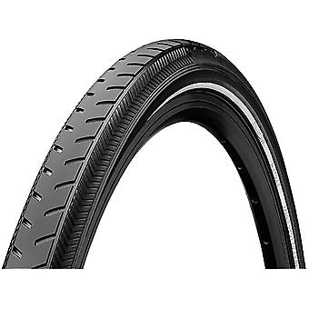 Continental bicycle of tire ride classic / / all sizes + colours