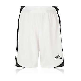 adidas Junior Nova Football Shorts