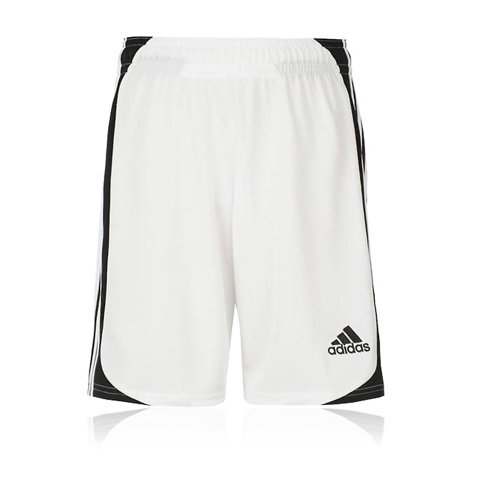 ADIDAS Shorts de Football Junior Nova