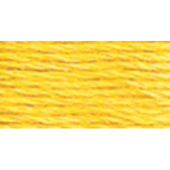 Anchor 6-Strand Embroidery Floss 8.75Yd-Topaz Light