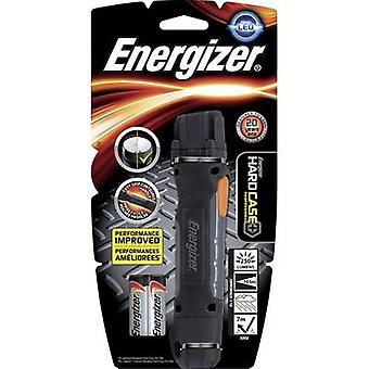 Energizer Hardcase 2AA LED Torch battery-powered 250 lm 50 h 0.34 kg