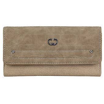 Gerry Weber spirit purse wallet purse 4080003910