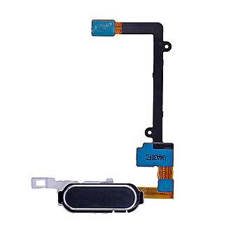 For Samsung Galaxy Note Edge - SM-N915 - Home Button Flex Cable - Black