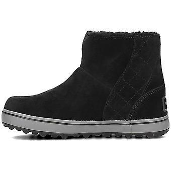 Sorel Glacy Short LL5195010   women shoes