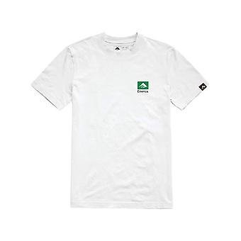 Emerica White Brand Combo Kids T-Shirt