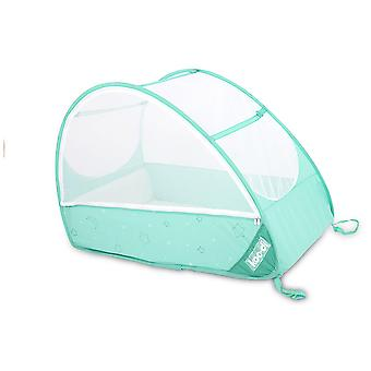 Koo-di Pop-Up Bubble Cot