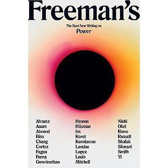 Puissance de Freeman par puissance de Freeman - livre 9781611854992