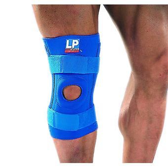 LP Support - Knee Stabiliser