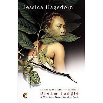 Dream Jungle