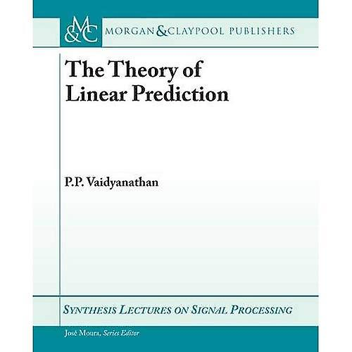 The Theory of Linear Prougeiction