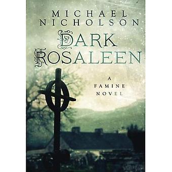 Mørk Rosaleen