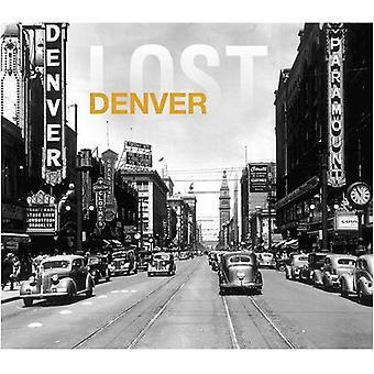 Verlorene Denver