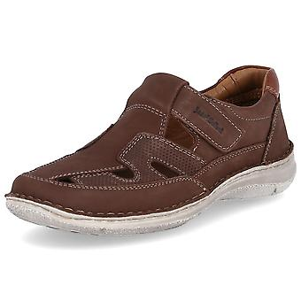 Josef Seibel Anvers 4363521300   men shoes