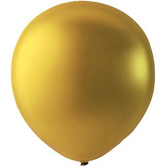 Ballons Familien 10er-pack