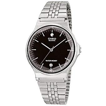 CASIO men's watch ref. MQ-1000ED-1A2