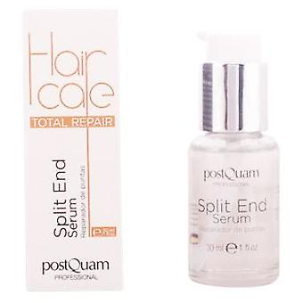 Postquam Fix Ends Serum - Repairing Serum For Damages Ends (Hair care , Treatments)
