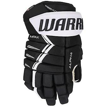 Warrior alpha DX Pro gants Senior