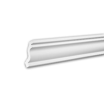 Cornice moulding Profhome 150143