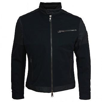 Hackett Endurance Jacket
