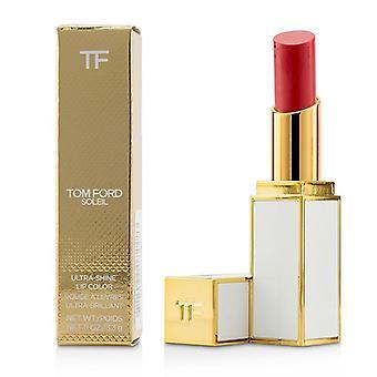 Tom Ford Ultra Shine Lip Color - # 07 eigensinnig - 3.3g/0.11oz